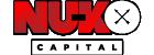 NU-KO Capital LLC Logo